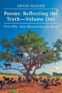 Cover Poems: Reflecting the Truth—Volume One