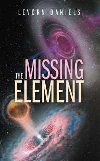 Cover The Missing Element
