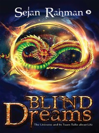 Cover Blind Dreams