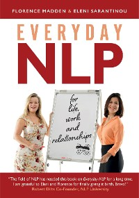 Cover Everyday NLP