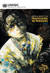 Cover Global Report on Trafficking in Persons 2016