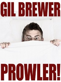 Cover Prowler!