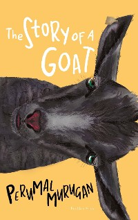 Cover The Story of a Goat