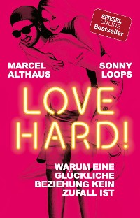 Cover Love Hard!