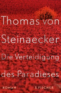 Cover Die Verteidigung des Paradieses