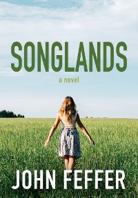 Cover Songlands