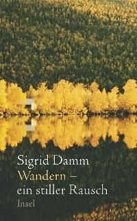 Cover Wandern – ein stiller Rausch