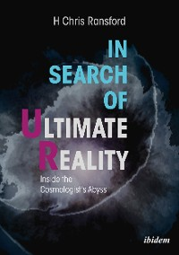 Cover In Search of Ultimate Reality