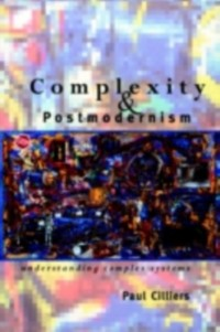 Cover Complexity and Postmodernism