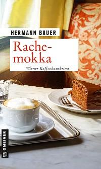 Cover Rachemokka