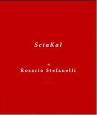 Cover SciaKal
