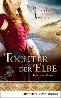Cover Tochter der Elbe