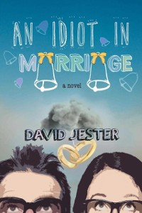 Cover Idiot in Marriage