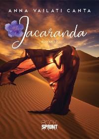 Cover Jacaranda