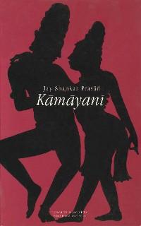 Cover Kamayani