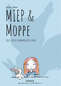 Cover Miep & Moppe