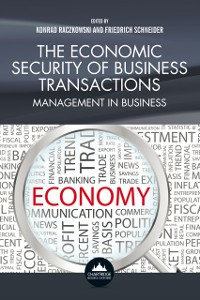 Cover Economic Security of Business Transactions