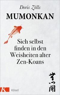 Cover Mumonkan