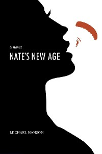 Cover Nate's New Age