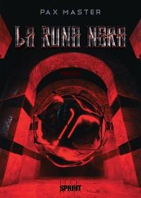 Cover La runa nera