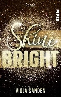 Cover Shine Bright