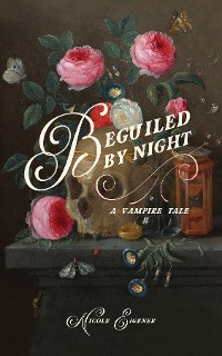 Cover Beguiled by Night