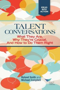 Cover Talent Conversation: What They Are, Why They're Crucial, and How to Do Them Right