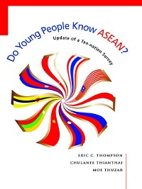 Cover Do Young People Know ASEAN?
