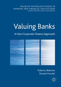 Cover Valuing Banks