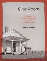 Cover One Room