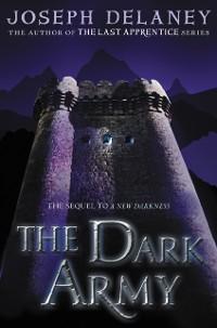 Cover Dark Army