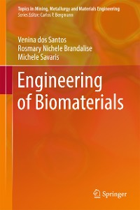 Cover Engineering of Biomaterials