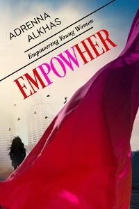 Cover emPOWher
