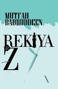Cover Rekiya & Z