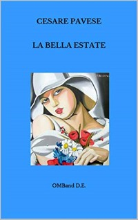 Cover La bella estate