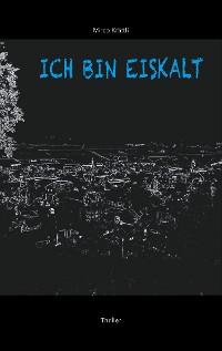 Cover Ich Bin Eiskalt