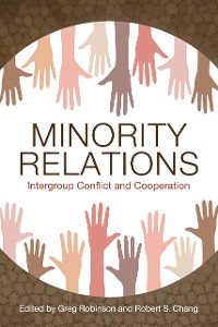Cover Minority Relations