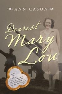 Cover Dearest Mary Lou
