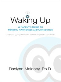 Cover Waking Up