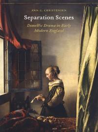 Cover Separation Scenes