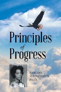 Cover Principles of Progress