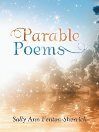 Cover Parable Poems
