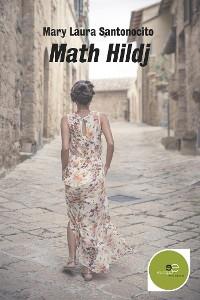 Cover Math Hildj