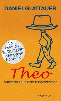 Cover Theo