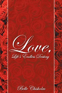 Cover Love, Life's Endless Destiny