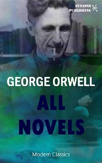Cover All Novels
