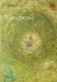 Cover Woodwose