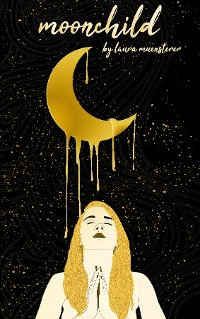 Cover moonchild