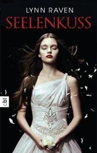Cover Seelenkuss