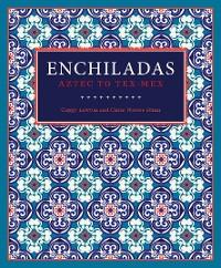 Cover Enchiladas